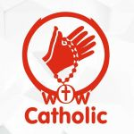 WOWCatholic Support Profile Picture