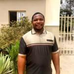 Emeka Ugwu