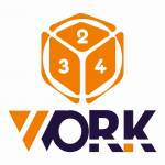 234WORK - Online Jobs Profile Picture