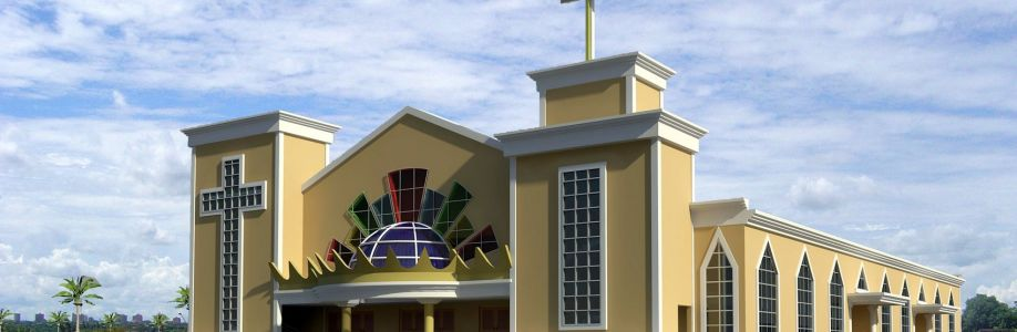 CKC Parish Kubwa Cover Image