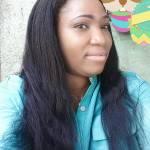 Juliet Nwaene