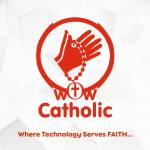 WOWCatholic - Social Network profile picture