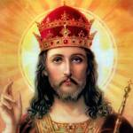 CKC Parish Kubwa Profile Picture