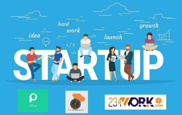 WHAT MANY DO NOT KNOW ABOUT INVESTING IN NIGERIAN BASED STARTUPS.