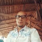 Nwosu Anthony