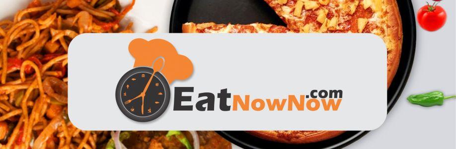 Eatnownow.com Cover Image