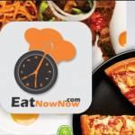 Eatnownow.com