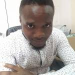 Ikenga Christian Profile Picture
