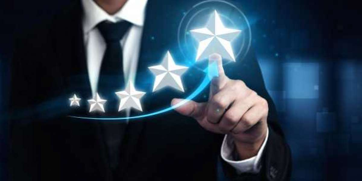 How to Embrace Online Product Review Sites