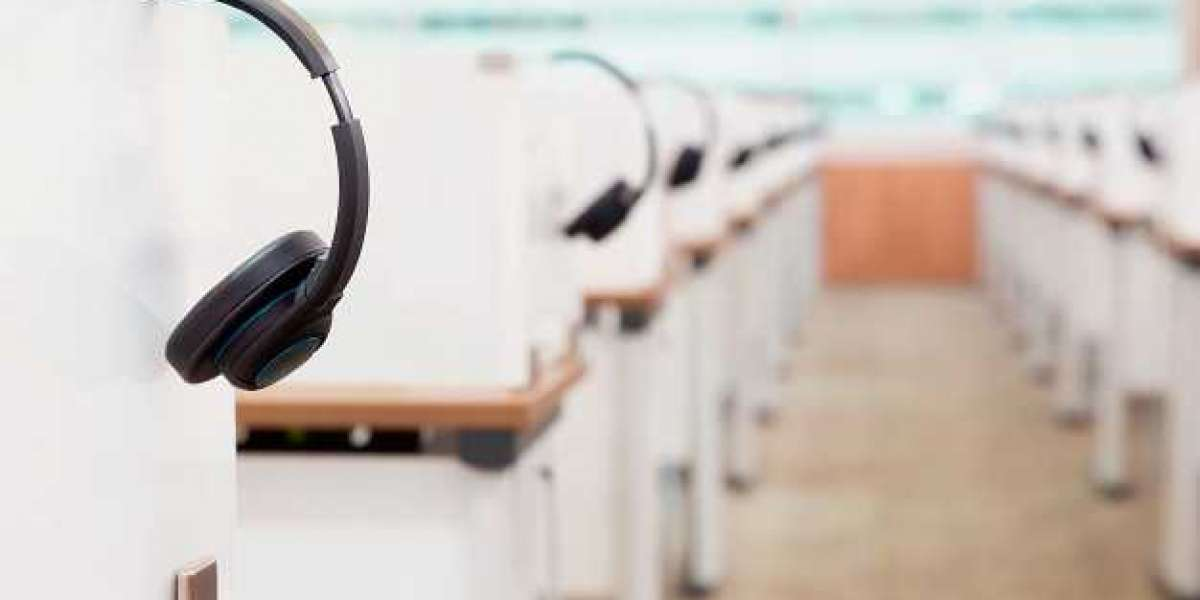 Managed Voice Services: Top Benefits