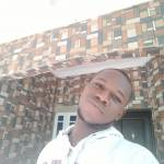 NNAMDI GODSWILL nnamdi