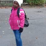 chidi okorie Profile Picture