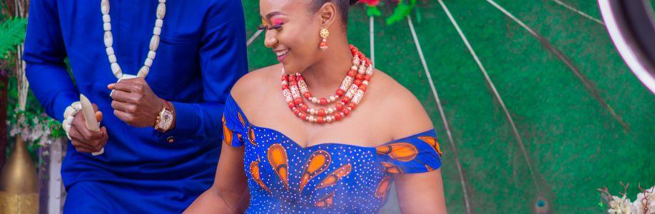 Amb. Onyekwere Godwin Nwachukwuneke Cover Image