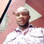 Sylvester Ezeh