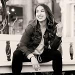 Alyssa Torres Profile Picture