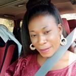 Victoria Ojoma Profile Picture