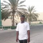 Ezekiel Makama Profile Picture
