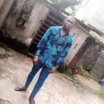 Johnkingsley Uzoechi Profile Picture