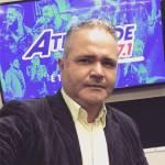 Richard Cole Profile Picture