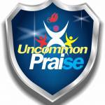 Uncommon Praise
