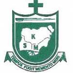 Youths of St. Mulumba (YSM)
