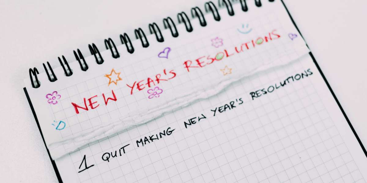 Three ways to make 2021 a great year.