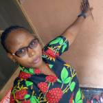 Chidimma Uduh Profile Picture