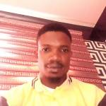 Kingsley Ifeanyi Profile Picture
