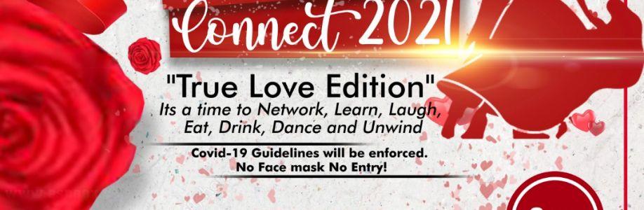 Valentine Connect 2021