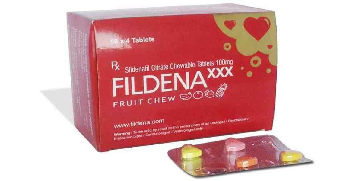 Get fildena *** 100mg   Best Quality
