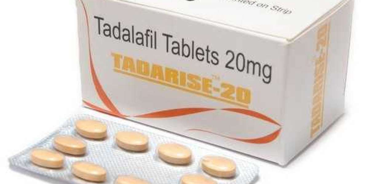 Tadalafil: Uses, Dosage, price ..