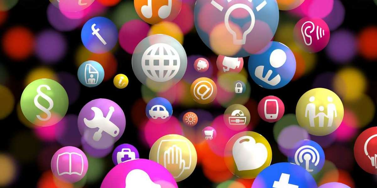 5 Trends Followed By Social Media In The Year 2021