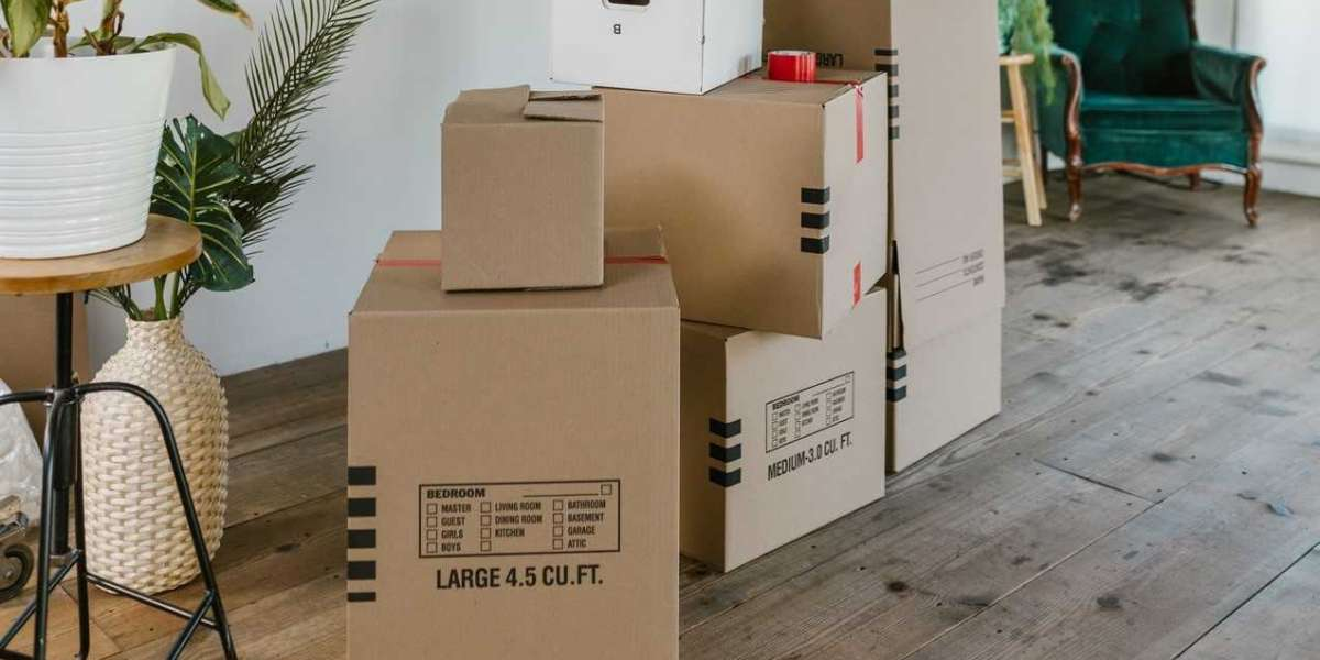 The Benefits Of Confining Moving Assessment