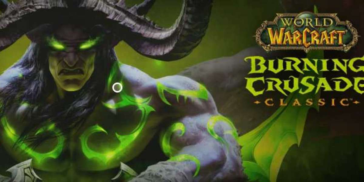 How to explore The Vault of Secrets in World of Warcraft