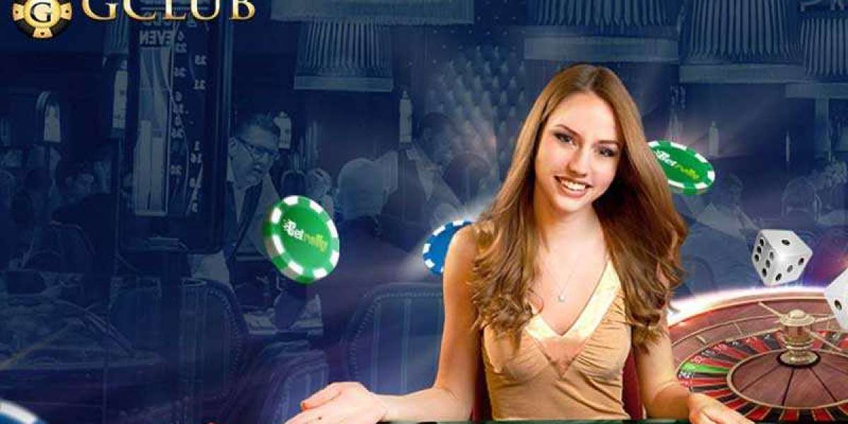 How to Play Baccarat Casino Games for Beginners