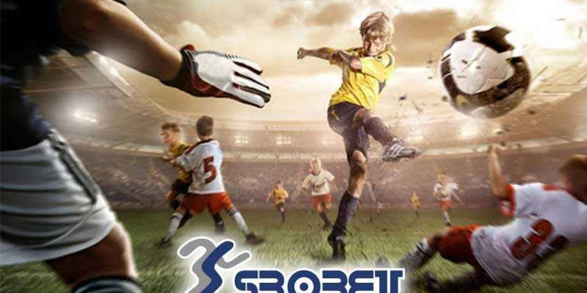 Betting on football with no minimum withdrawal Football betting website pays straight, stable, safe, no cheating for sur