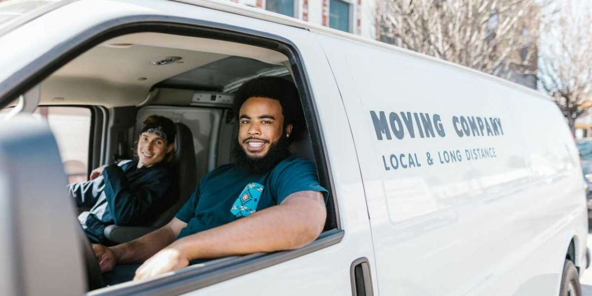 Step By Step Directions To Deal With Moving Companies
