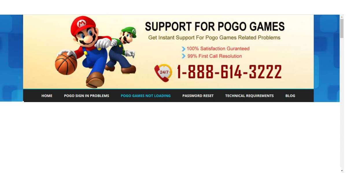 CSS Of Pogo Games Activated By SupportForGames.Com