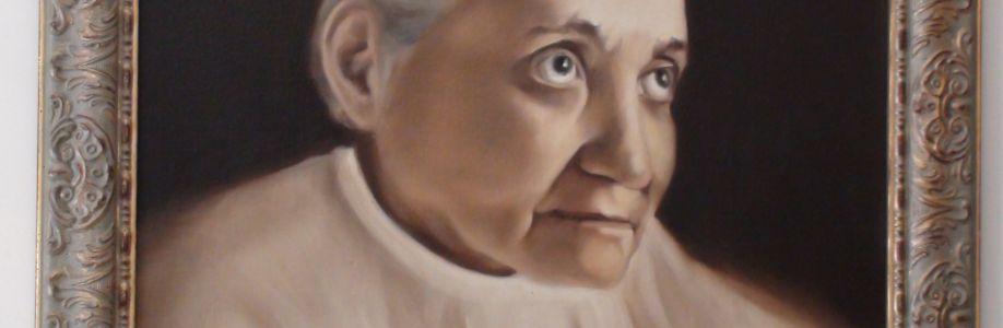 Divina Volontà Luisa Piccarreta