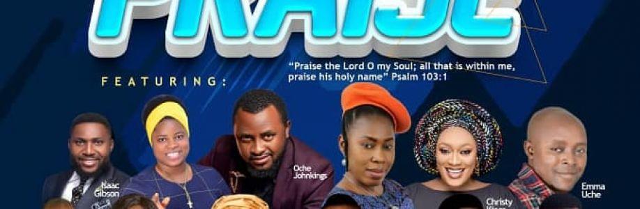 Harvest of Praise