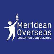 Meridean Overseas