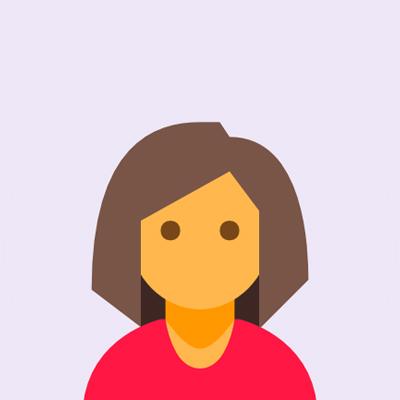 Matachi Diala Profile Picture